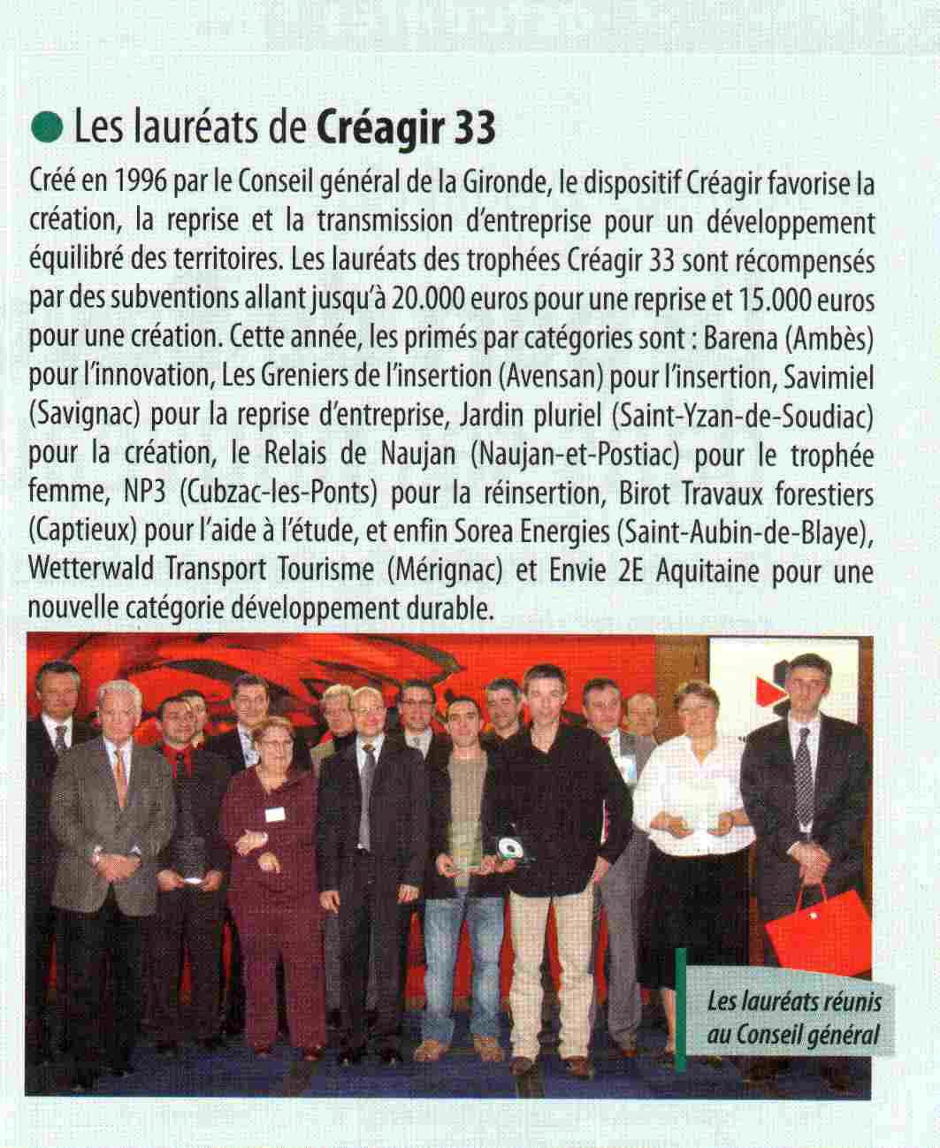 ObjectifAquitainemars2007